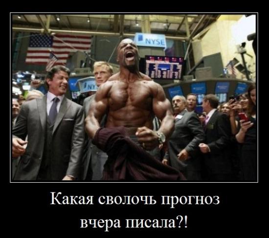 ММВБ  РИ   РОСТ