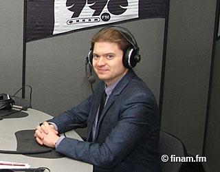 Аудиозапись: Охота на Герчика с Александром Шкуриным
