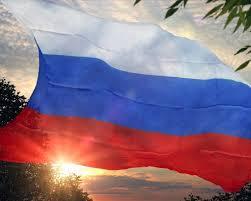День России = День Правды = День Справедливости = День борьбы со злом = День Всех Хороших Людей -- вот что это сегодня!