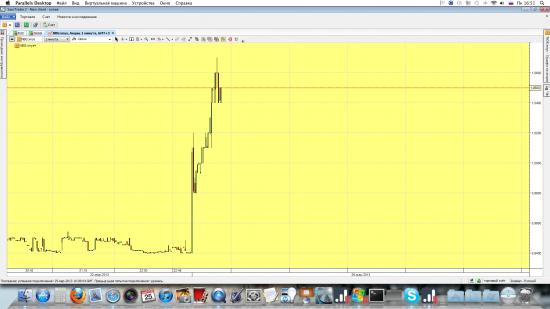 Национальный банк Греции...