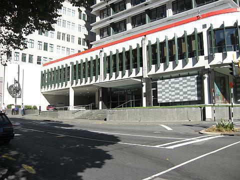 Резервный банк Новой Зеландии: итоги заседания