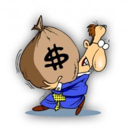Кто каким способом выводит прибыль (брокер Открытие)?