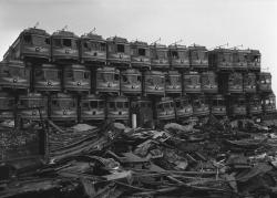 Заговор компании General Motors в первой половине 20 века.