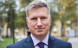 Денис Громов проиграл иск к Альфа банку наторговав на 42 млрд. рублей.