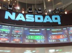 Обучение трейдингу NASDAQ