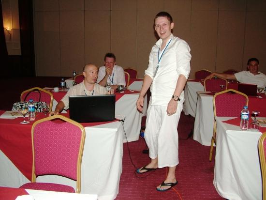 0f2a04 Итоговый ФОТО отчет по Ежегодной конференции трейдеров SSH 2013 Анталия. ВИДЕО на подходе!