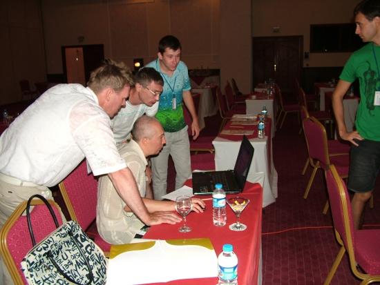 c8369e Итоговый ФОТО отчет по Ежегодной конференции трейдеров SSH 2013 Анталия. ВИДЕО на подходе!