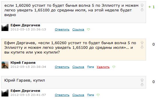 Эллиотчики рулят..вульф нервно курит...АНАШУ))))))