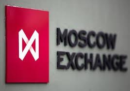 Как за идею купить 4-х комнатную квартиру в Москве торгуя на Срочном Рынке Московской Фондовой Биржи