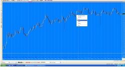 Индикатор из MetaStock в Excel