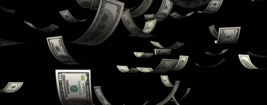 Миллиардеры богатеют быстрее спекулянтов