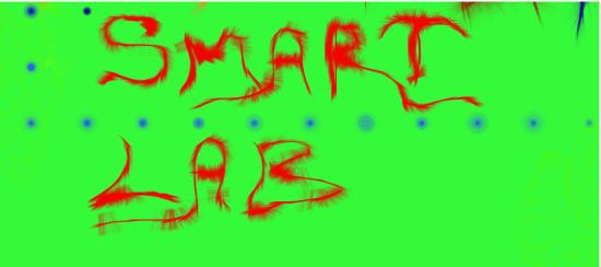 логотип для смарта