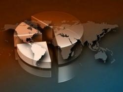 Человек Spydell написал заметку о глобальных системных угрозах