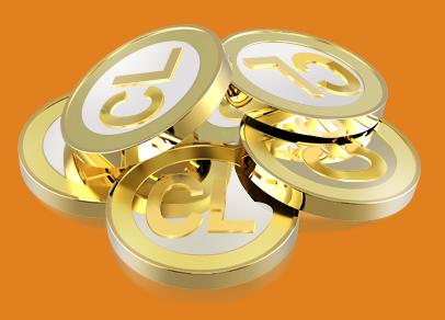 Copper Lark - новая платежная система