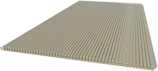 Что такое триллион долларов? Много это или мало?