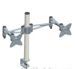 Кронштейны Arm Media, Tuarex ALTA-300X, Kromax