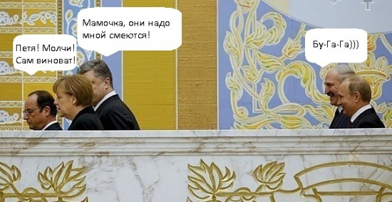 http://smart-lab.ru/uploads/images/00/33/15/2015/02/12/b6bb6a.jpg