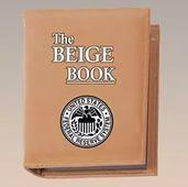 Комментарии бизнеса в США о текущих экономических условиях - Бежевая книга ФРС от 2 сентября 2015