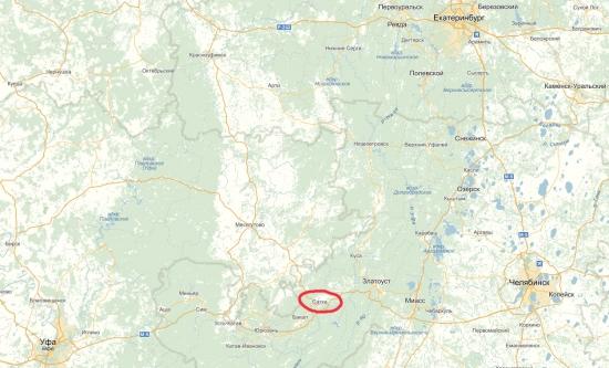 Внутридневная торговля фьючем сбербанка - 27.08 (+ отдых на Урале)