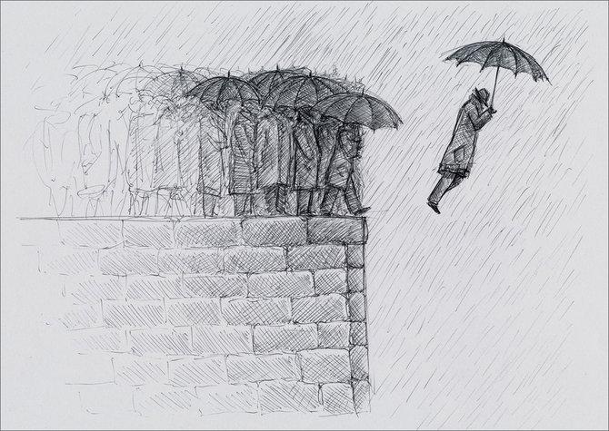 Оптимизма нет!: http://smart-lab.ru/blog/127632.php