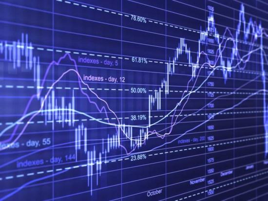Высокочастотная торговля на фондовой бирже