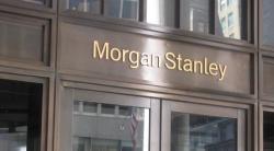 Morgan Stanley уволит 1,6 тыс сотрудников инвестбанкинга