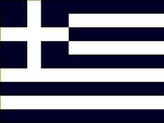 Политикам Греции удалось договориться о создании правительства!