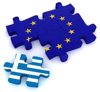 S&P видит 33%-ый шанс выхода Греции из еврозоны !!! Выход повлечет за собой новый дефолт !