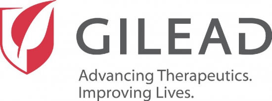 Торговая идея на следующую неделю: лонг Gilead Sciences (GILD) в расчете на рост акций на ожиданиях одобрения FDA препарата компании от СПИДа.