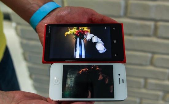 Nokia: компания подорожала на четверть за неделю — будет ли продолжение?