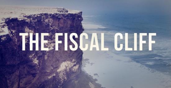 Игра продолжается: Республиканцы выдвинули Демократам встречное предложение о борьбе с фискальным обрывом.
