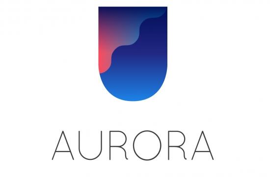 Aurora - первая мультирыночная платформа для активных трейдеров