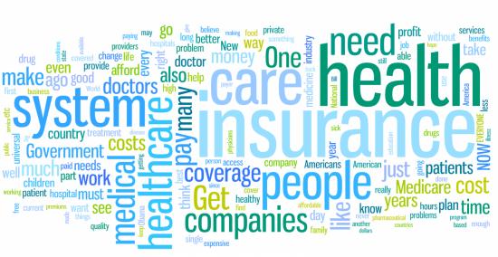 NYSE - HUM: медицина в США скоро выйдет из кризиса