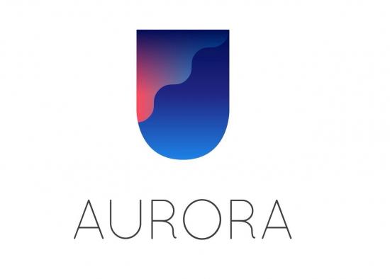 Обновление торговой платформы Aurora