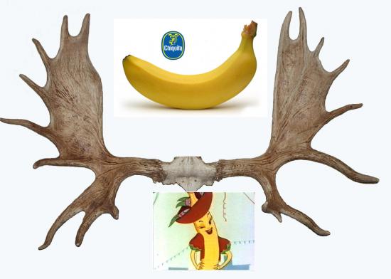 EBITDA чикиты нужна трейдерам NYSE сильнее ее бананов и салатов - CQB
