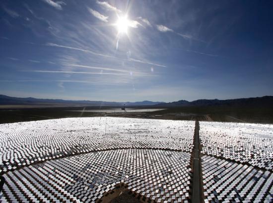 Энерджи Энерджи - единственный шанс заработать на солнечных электростанциях