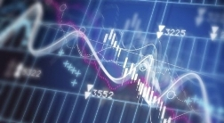 Циклы рынка: канал, разворот и тренд