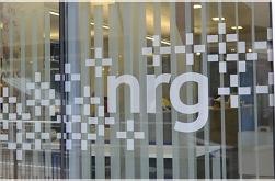 Анализ NRG Energy Inc. (NRG)