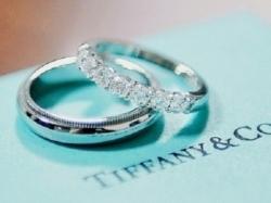 Tiffany&Co (TIF) – роскошь всегда в цене?