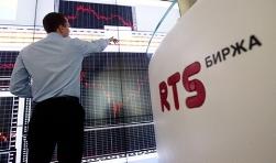 От чего зависит рост российского фондового рынка
