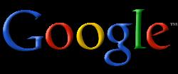 Анализ Google Inc. (GOOGL)