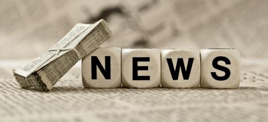 Использование новостей и новостных ресурсов в торговле