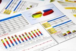 Построение торговой системы: статистические методы