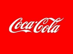 Анализ Coca-Cola (KO)