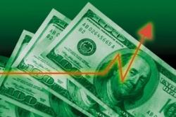 Восстановление торгового счета