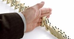 Три важнейших правила управления рисками