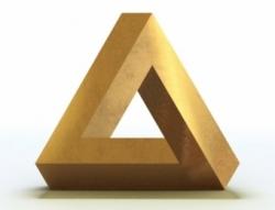 """Паттерн """"треугольник"""": секреты прибыльных формаций"""