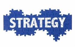 Простая торговая стратегия с положительным ожиданием