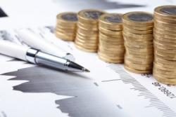 Как обеспечить безопасность торгового счета