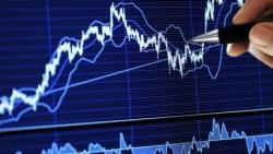 Оптимальное количество индикаторов в торговой системе